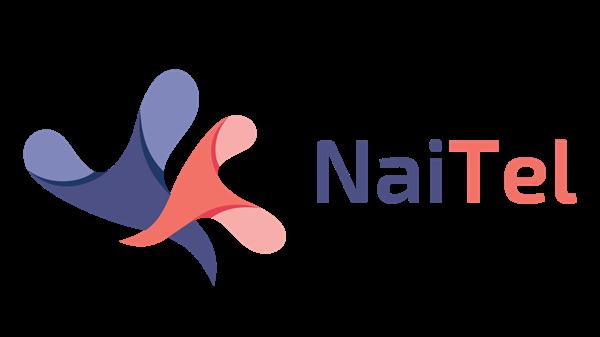 شركة نايتل تحصل على موافقة إطلاق أول مركز ربط للإنترنت في الأردن بمدينة العقبة