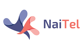 "Naitel Obtains Approval to Launch the First of its Kind Internet Exchange (""IX"") Hub in Jordan"